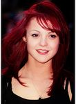 Photo Kathryn Prescott
