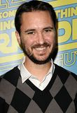 Photo Wil Wheaton