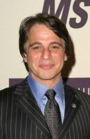 Photo Tony Danza