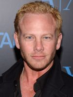 Photo Ian Ziering