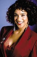 Photo Karyn Parsons