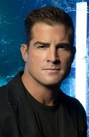 Photo George Eads