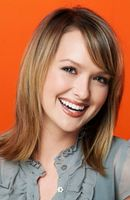 Photo Kaylee Defer