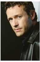 Photo Jason O'Mara