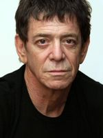 Photo Lou Reed