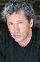 Photo Charles Shaughnessy
