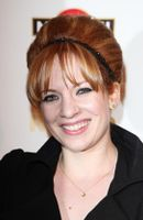 Photo Katherine Parkinson