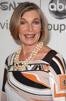 Photo Susan Sullivan