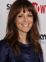 Photo Rosemarie DeWitt