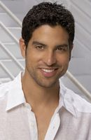 Photo Adam Rodriguez