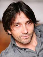 Photo Sébastien Roch