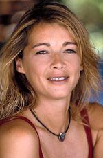 Photo Hélène Rollès