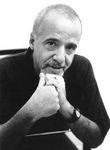 Photo Paulo Coelho