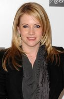 Photo Melissa Joan Hart
