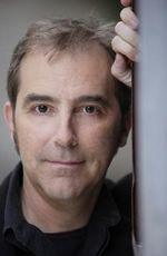 Photo Olivier Jean-Marie