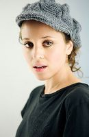 Photo Margarita Levieva