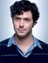 Photo Brendan Hines