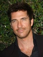 Photo Dylan McDermott