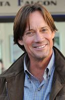 Photo Kevin Sorbo