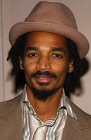 Photo Eddie Steeples