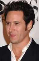 Photo Rob Morrow