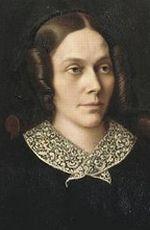 Photo Comtesse De Ségur
