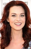 Photo Hilarie Burton