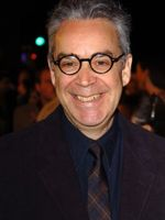 Photo Howard Shore