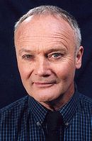 Photo Creed Bratton