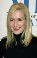 Photo Angela Kinsey