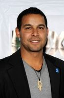Photo Jon Huertas