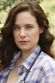 Photo Caroline Dhavernas
