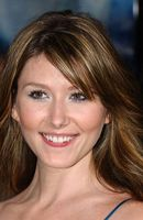 Photo Jewel Staite