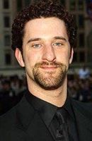Photo Dustin Diamond