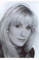 Photo Judith Light