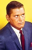 Photo Dick York