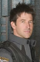 Photo Joe Flanigan
