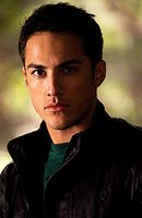 Photo Michael Trevino
