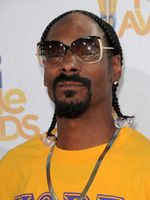 Photo Snoop Dogg