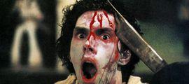 Illustration Zombie : Le Crépuscule des morts-vivants (1978) vs La Nuit des morts-vivants (1968)