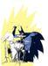 Avatar Battmanu