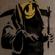Avatar Man_Bey