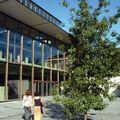 Avatar Bibliothèques de Châlons-en-Ch