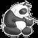 Avatar Kaiser-Panda