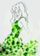 Avatar maframboise
