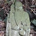 Avatar Tang