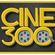 Avatar cine300