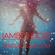 Avatar JambonNoir