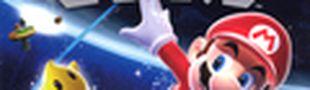 Illustration [Wii] 20 (000) jeux sous les merdes