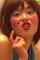 Illustration dramas /ドラマ / 드라마